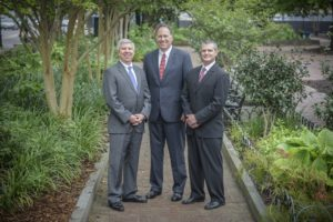 Ken Wilson, Karl Novak and Dave Butler are three of the mesothelioma lawyers who help asbestos victims and their families get financial compensation.